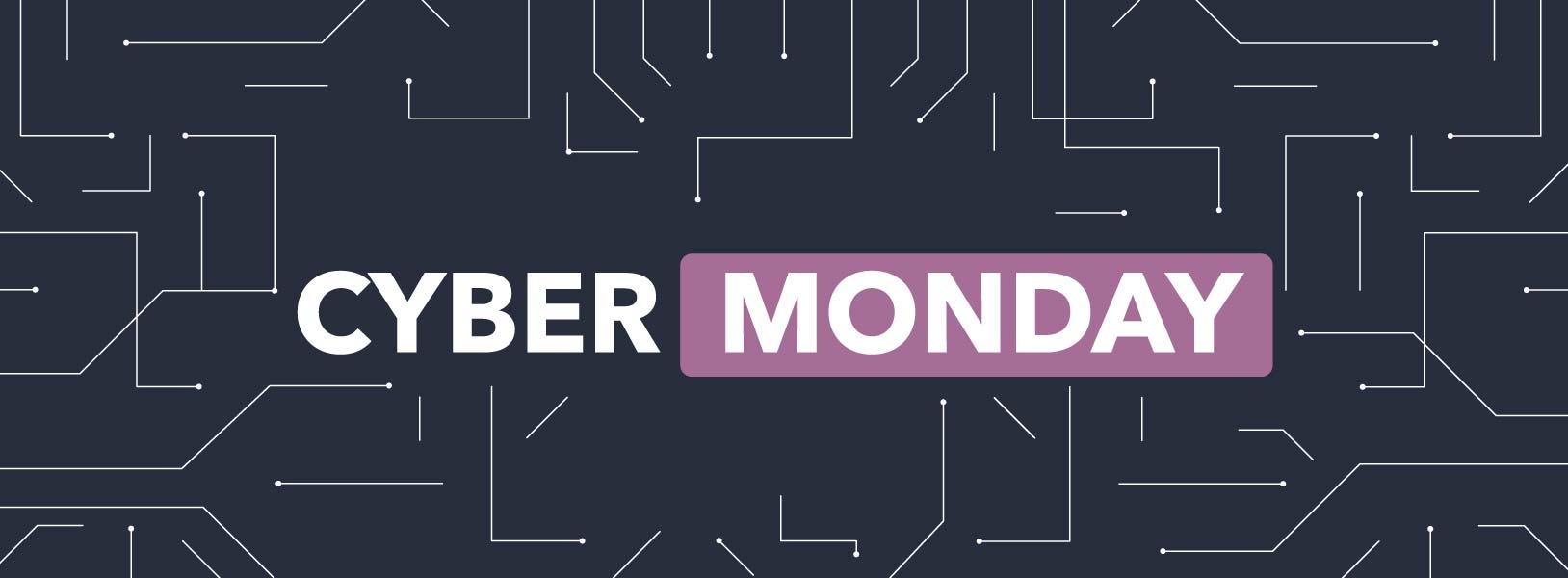 Cyber Monday: il miglior lunedì dell'anno