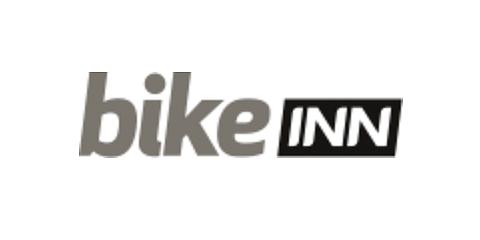 Codice sconto 3% BikeInn