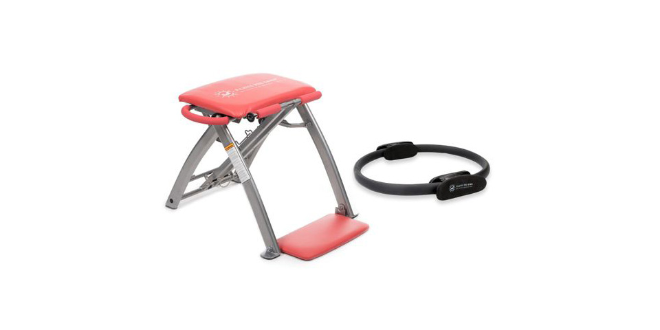 Sconto 30€ Pilates PRO Chair