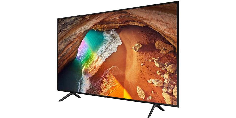 Codice sconto 300€ smart TV Samsung