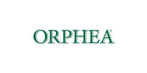 Codice sconto 20% Orphea