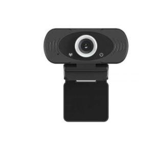 Codice sconto 15€ webcam Xiaomi 1080P