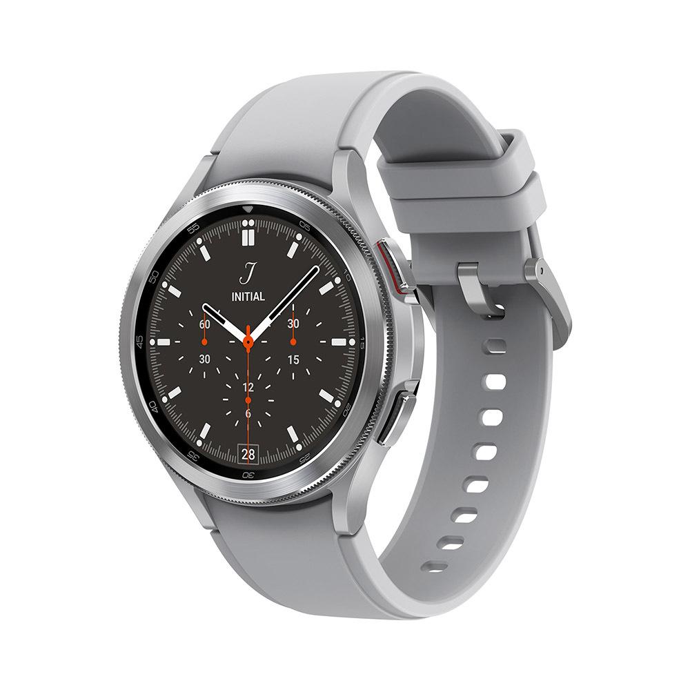 Codice sconto 70€ Galaxy Watch4