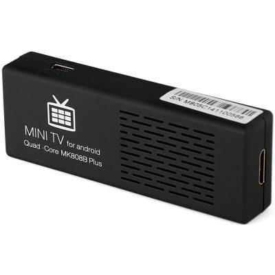 Mini TV Box
