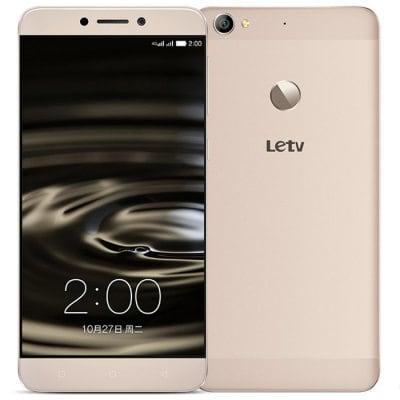 Letv 1s 4G