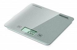 Kitchen Scale RS-724-E