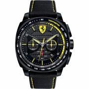 Coupon orologi Ferrari