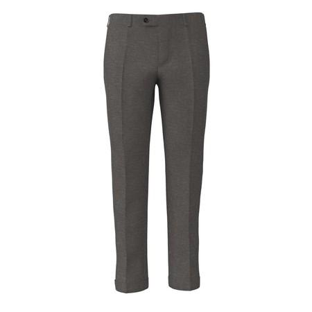 Coupon Pantaloni
