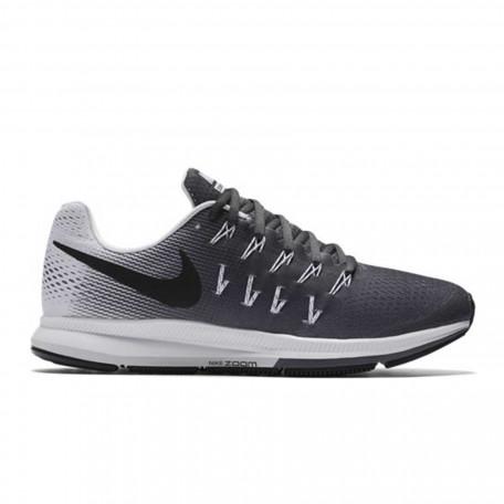 Sconto -30% Nike Air Zoom Pegasus