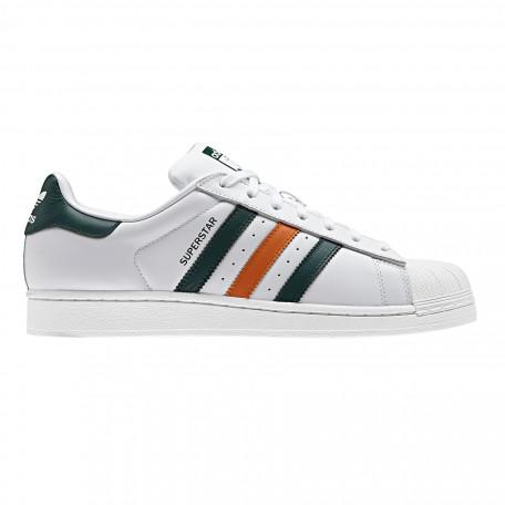 Sconto -20% Adidas Donna Originals Superstar