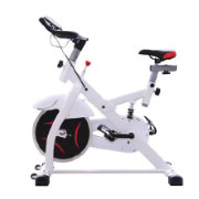 Coupon -10% cyclette professionale