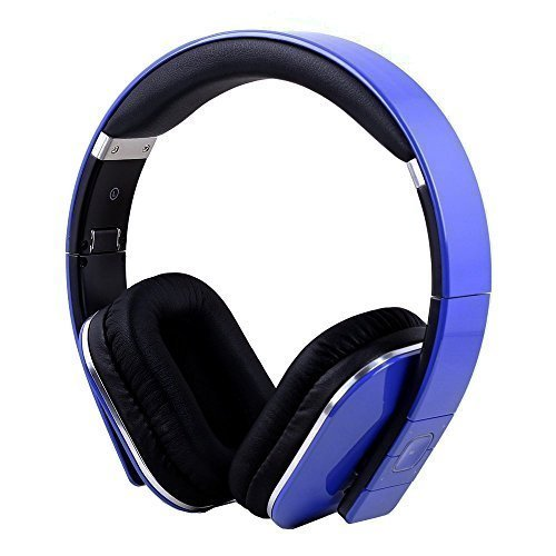 Coupon -50% cuffie bluetooth