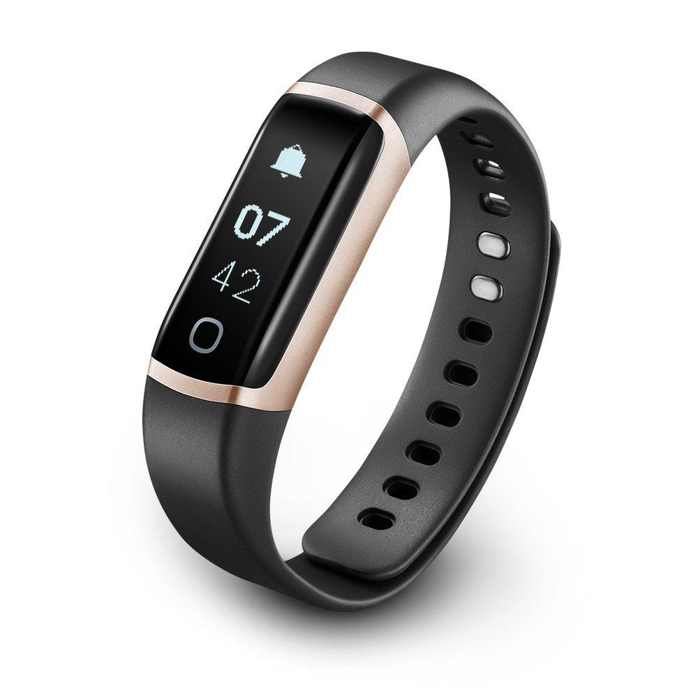 Codice sconto 7,5€ fitness tracker Ticband