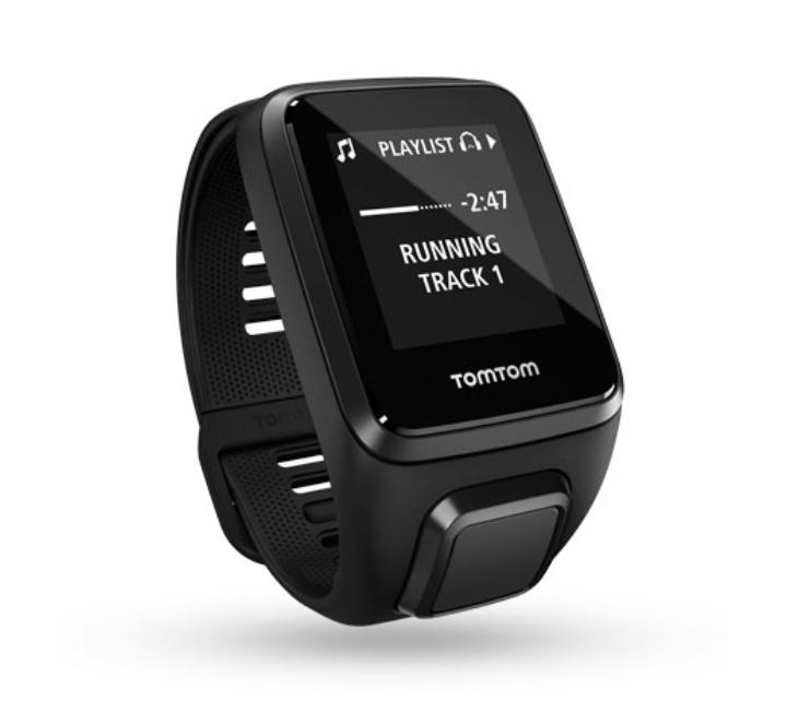 Codice sconto 35% smartwatch