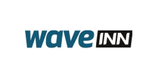 Codice sconto 3% WaveInn