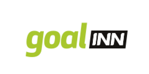 Codice sconto 3% GoalInn
