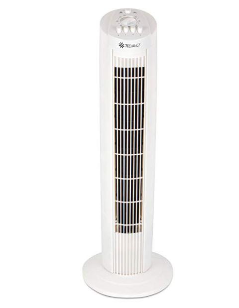 Codice sconto 30% ventilatore a torre
