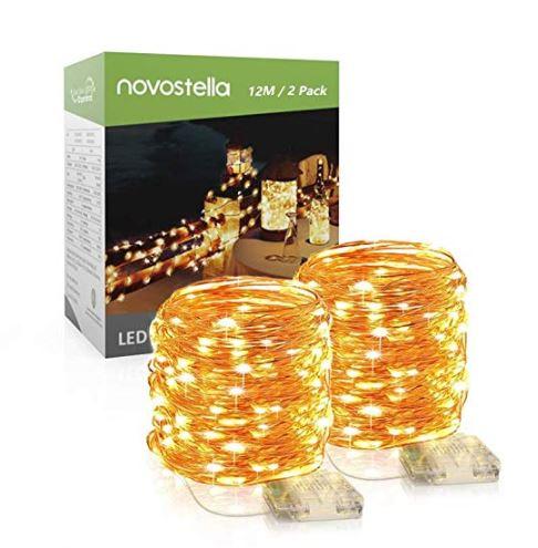 Coupon 30% striscia luci LED
