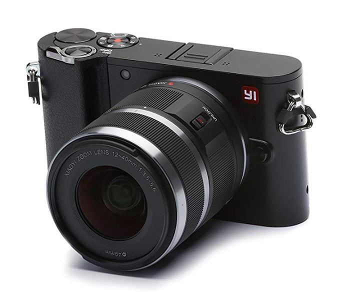 Coupon 110€ fotocamera digitale compatta