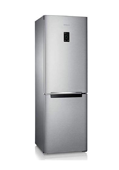 Sconto 26% frigorifero Samsung Smart Line