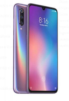 Codice sconto 29€ Xiaomi Mi9