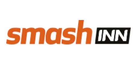 Codice sconto 3% SmashInn