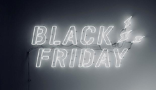 Coupon BLACK FRIDAY -40%