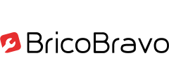 BricoBravo