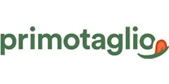 PrimoTaglio