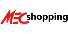 Mec Shopping