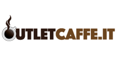 Outlet Caffè