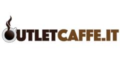 Outlet Caffè