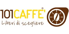 101Caffè