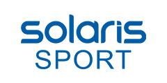 SolarisSport