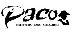 Paco Pelletteria