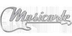 Musicarte Store