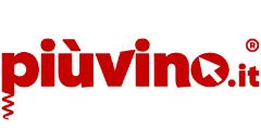 Piuvino.it