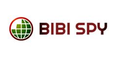 Bibi Spy