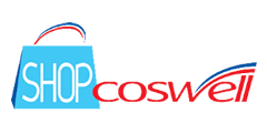 Shop Coswell