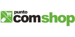 Puntocomshop