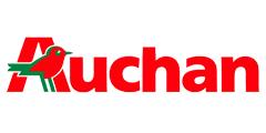 Auchan