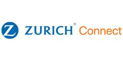 Zurich Connect
