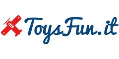Toysfun