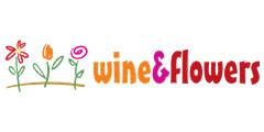 Wineflowers.com