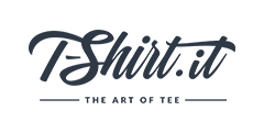 T-Shirt.it
