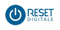 Reset Digitale