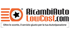 RicambiAutoLowCost