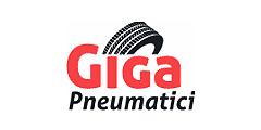 giga-pneumatici.it
