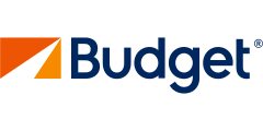 Budget Autonoleggio