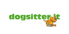 dogsitter.it